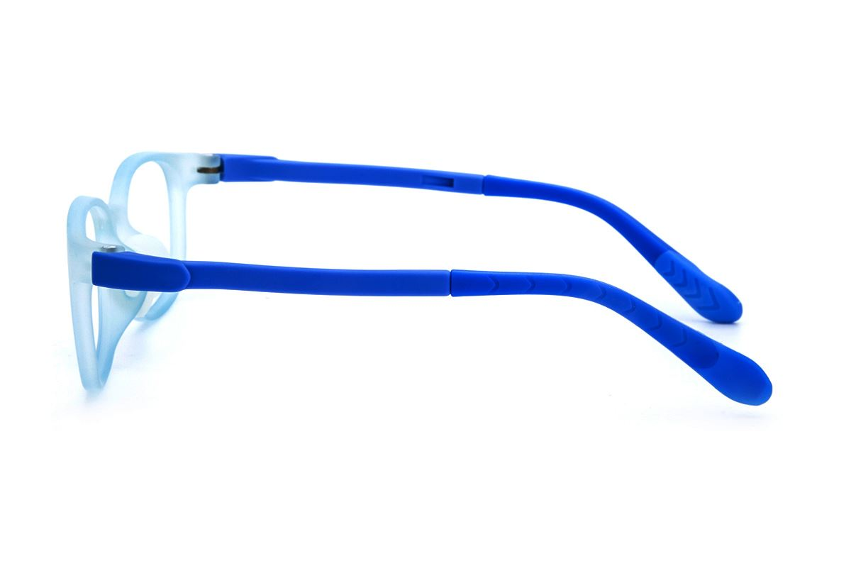 時尚兒童精選眼鏡 CX68010-C43