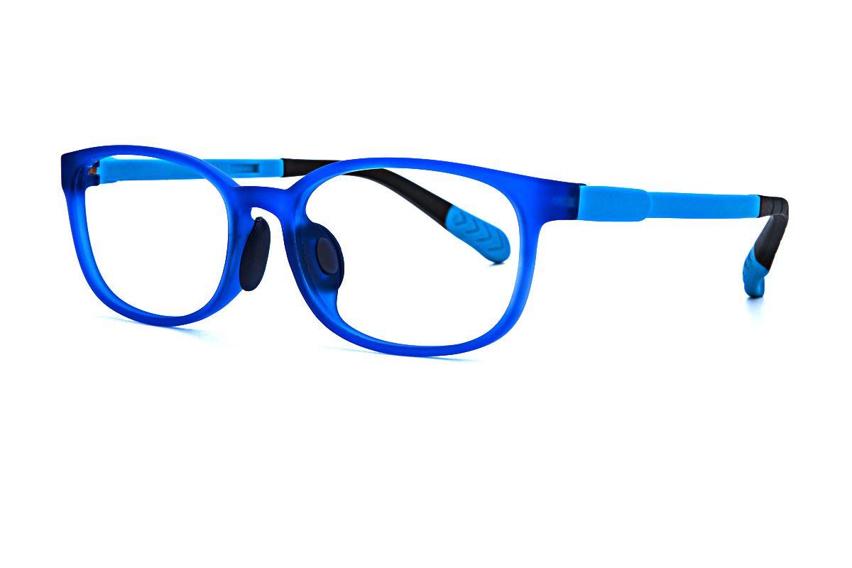 时尚儿童精选眼镜 CX68010-C91