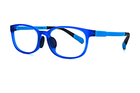 Glasses-Select CX68010-C9