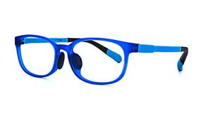 眼镜镜框-时尚儿童精选眼镜 CX68010-C9