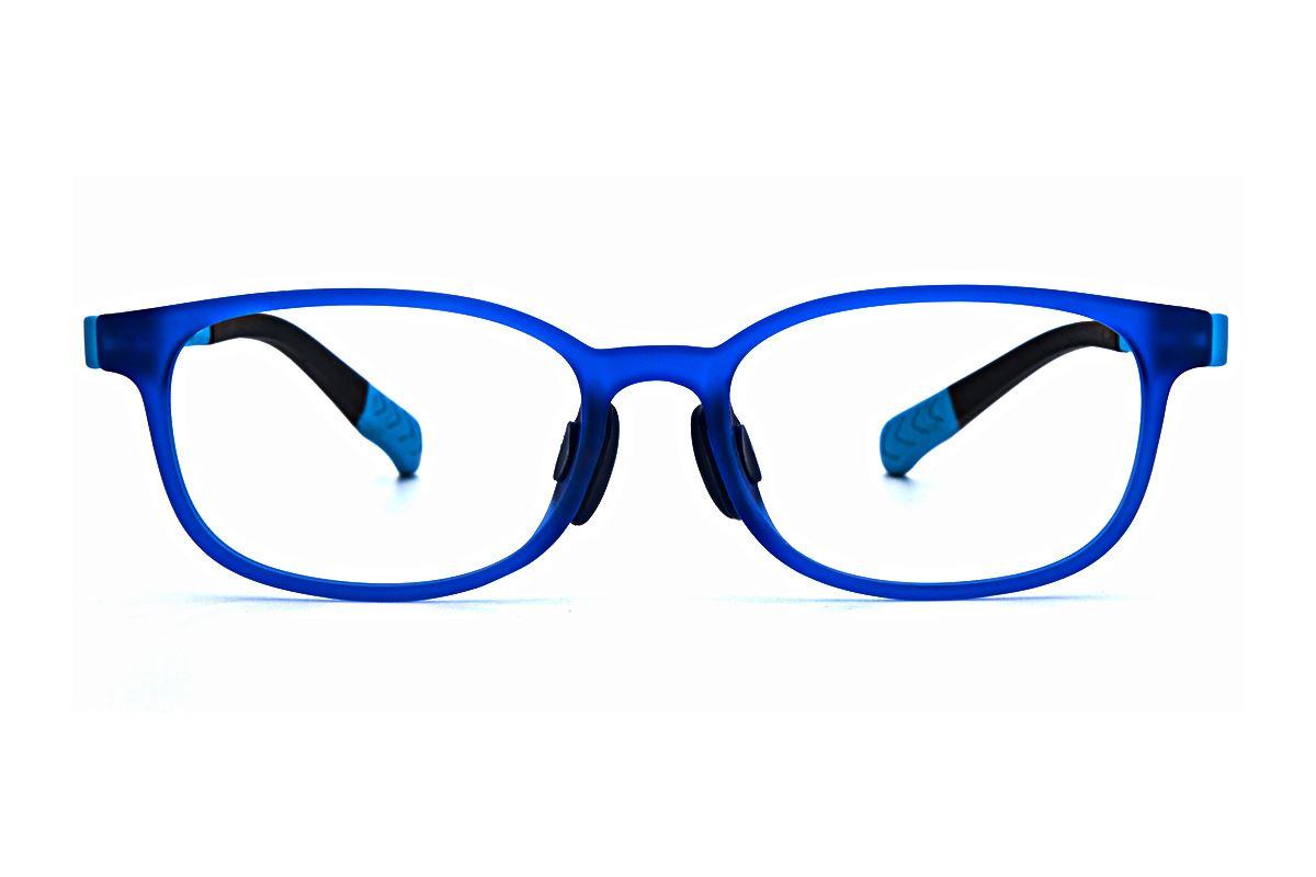 时尚儿童精选眼镜 CX68010-C92