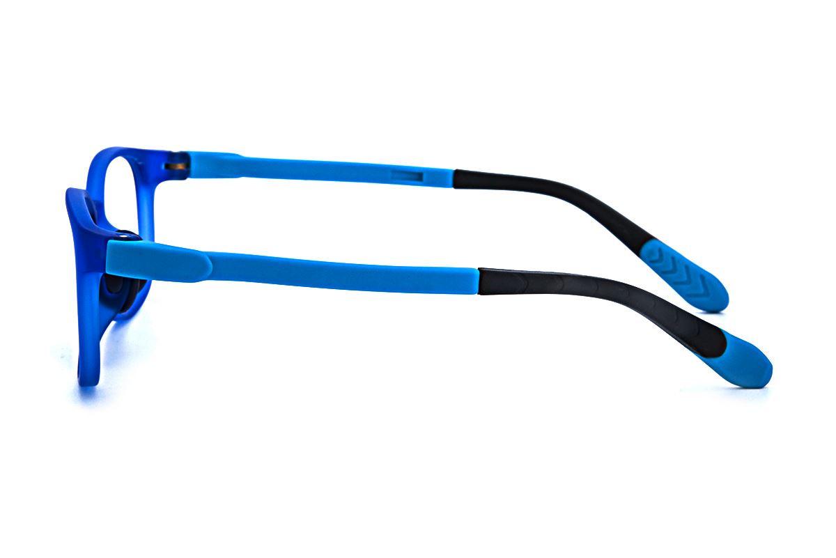 时尚儿童精选眼镜 CX68010-C93