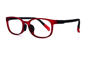 Glasses-Select CX68010-C7