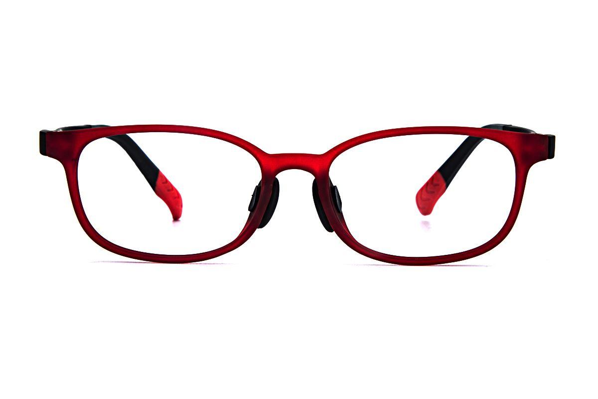 时尚儿童精选眼镜 CX68010-C72