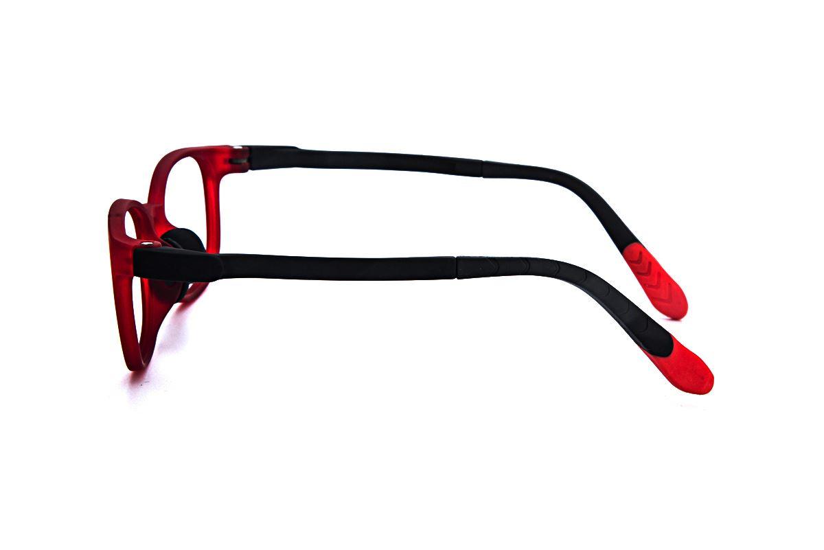 时尚儿童精选眼镜 CX68010-C73