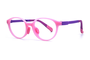 Glasses-Select CX68009-C3