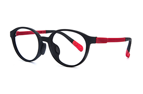Glasses-Select CX68009-C16