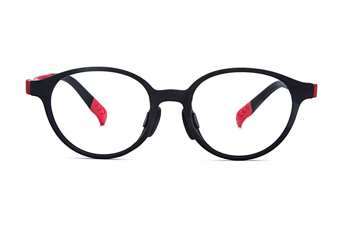 時尚兒童精選眼鏡 CX68009-C162