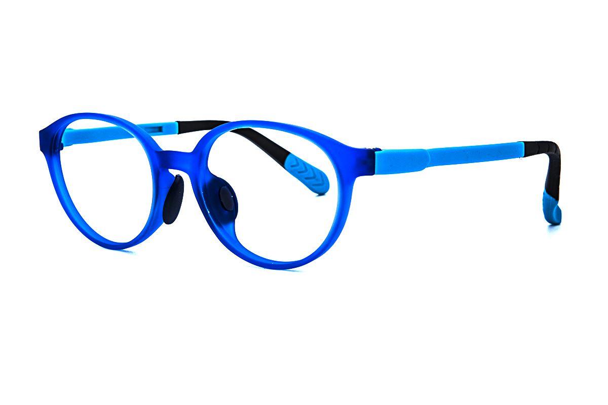 时尚儿童精选眼镜 CX68009-C91