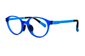 Glasses-Select CX68009-C9