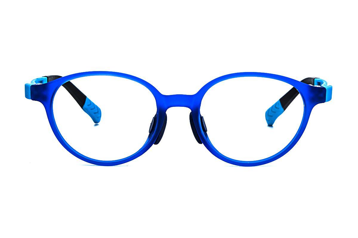 时尚儿童精选眼镜 CX68009-C92