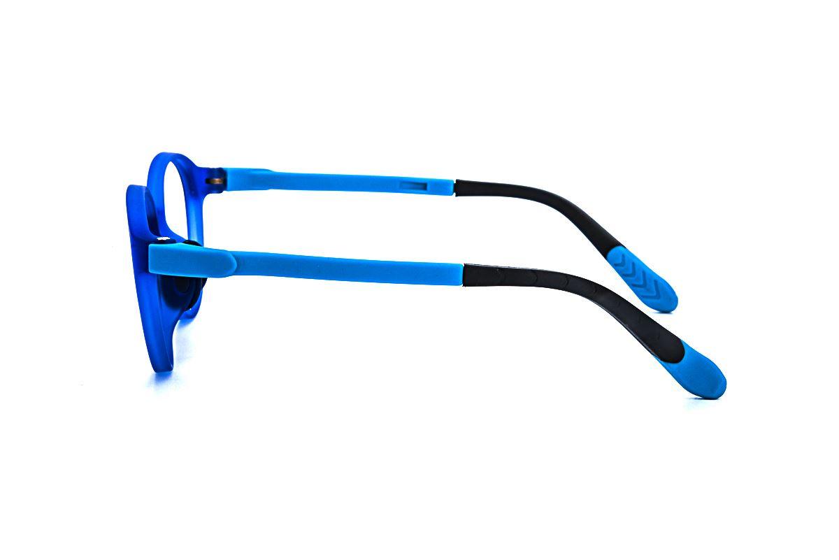 时尚儿童精选眼镜 CX68009-C93