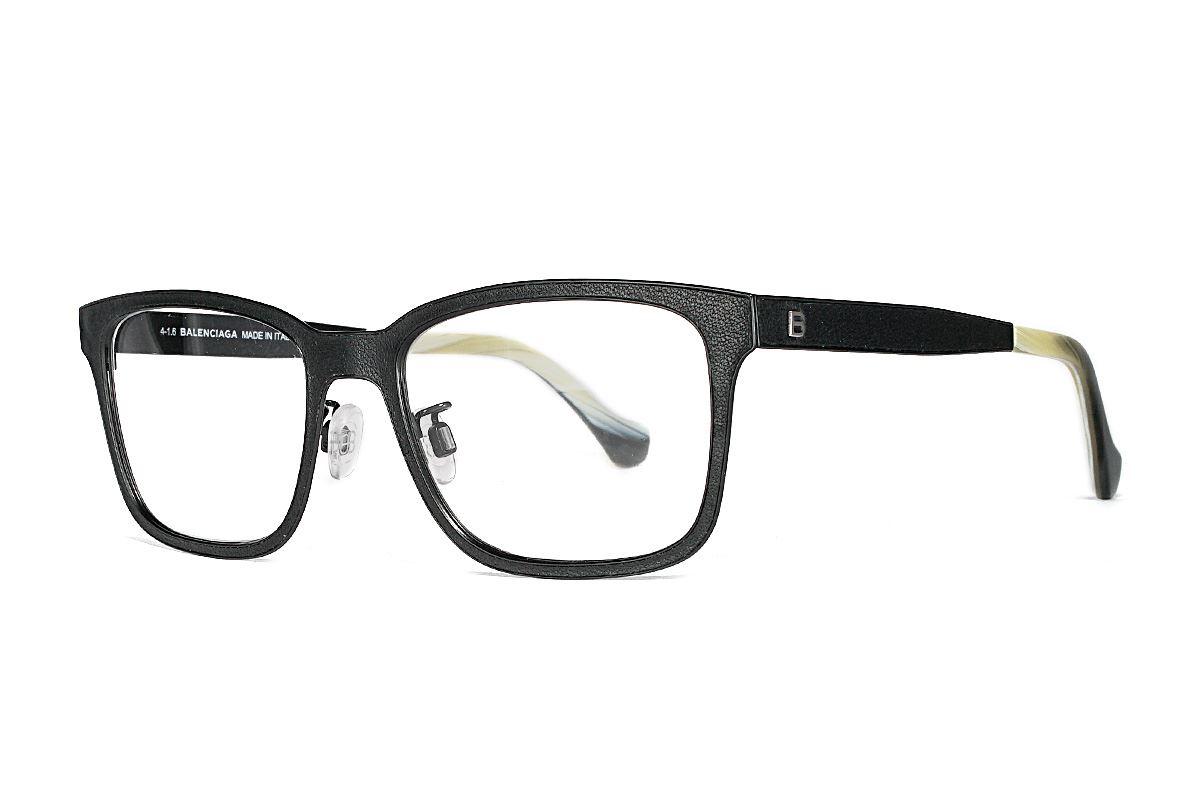 BALENCIAGA 精品眼鏡 5055-0021
