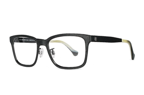 Glasses-BALENCIAGA 5055-002