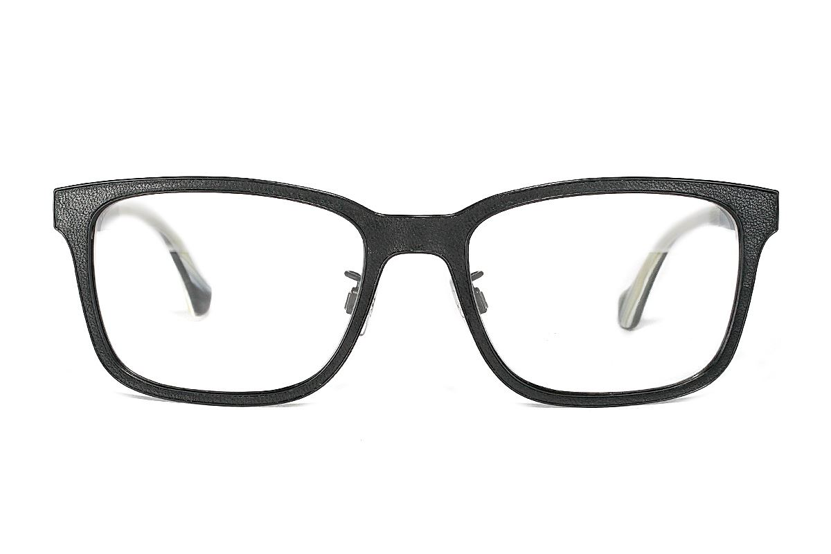 BALENCIAGA 精品眼鏡 5055-0022