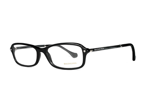 Glasses-BALENCIAGA 5016-001