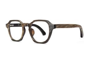 Glasses-Select MIT01-BO