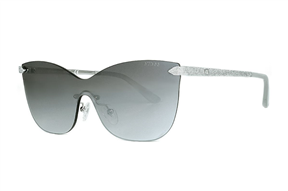 Picture of Guess GU7549-10C