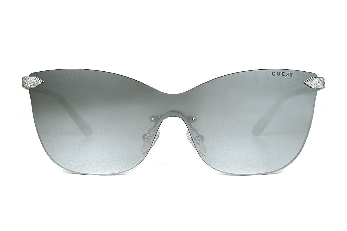 Guess 太陽眼鏡 GU7549-10C2