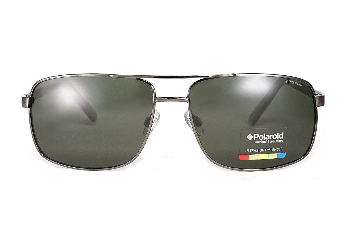 Polaroid 偏光太陽眼鏡 P4406B-C32