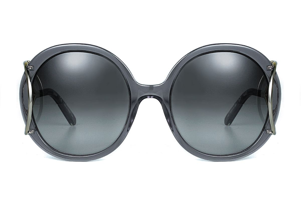 Chloé 高質感太陽眼鏡 CE703S-0352