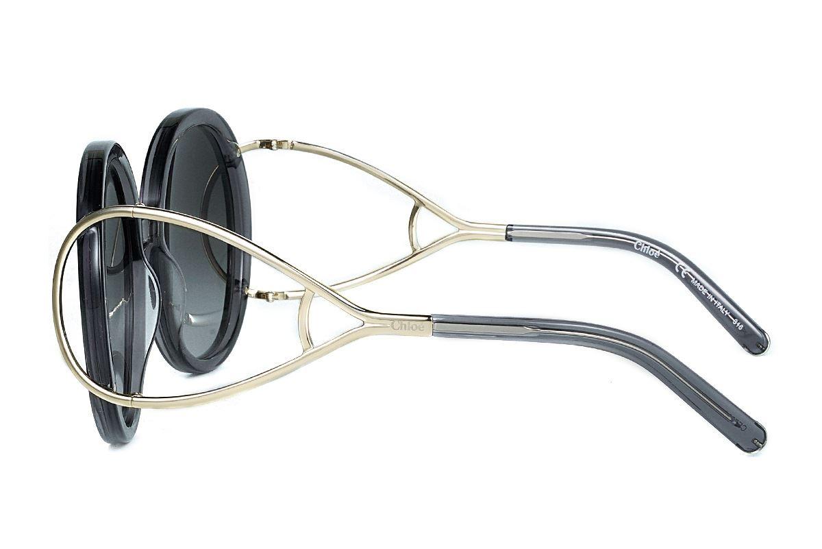 Chloé 高質感太陽眼鏡 CE703S-0353
