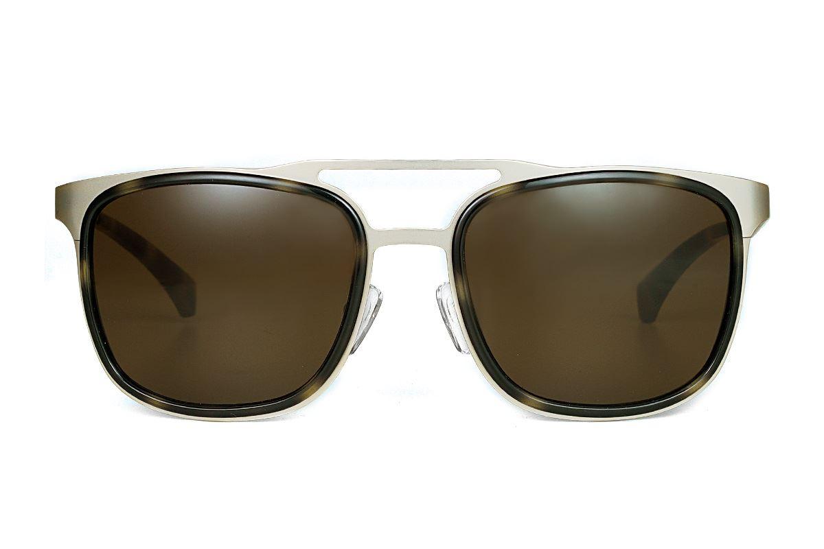 Calvin Klein 太陽眼鏡 CKJ136S-2042