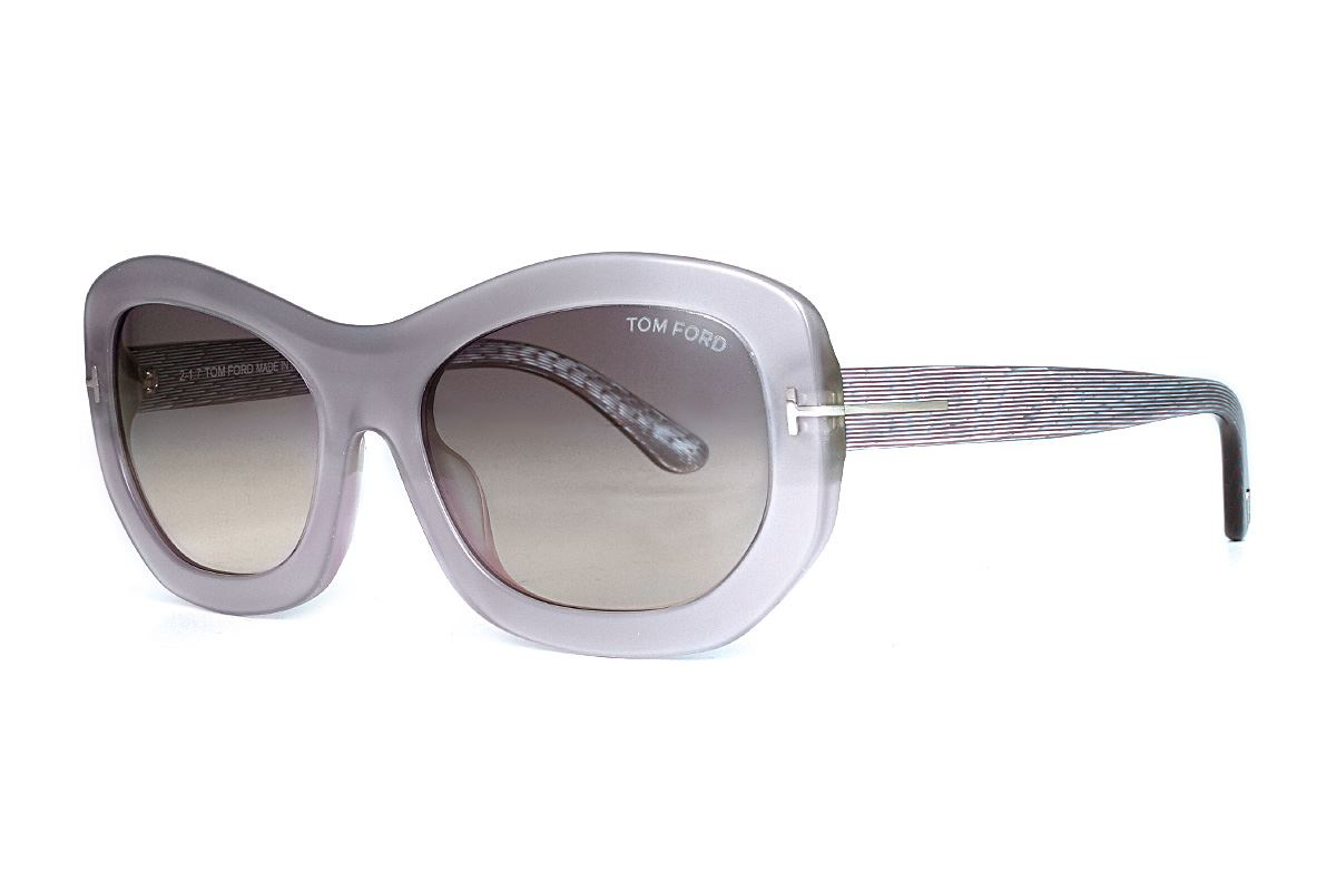 Tom Ford TF382-80B1