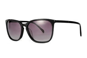 Sunglasses-Select S31621-00FA