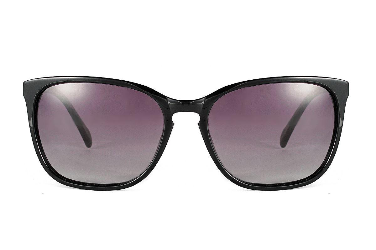 偏光太陽眼鏡 S31621-00FA2