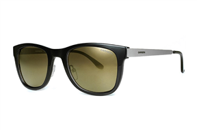 Sunglasses-Carrera 5023S-BY