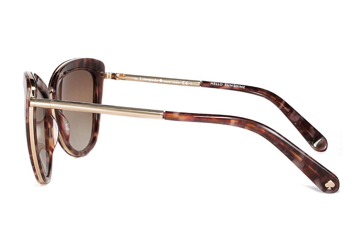 Kate Spade 太陽眼鏡 MODS8-MG3