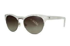 太陽眼鏡-Kate Spade 太陽眼鏡 RZDY6-FW