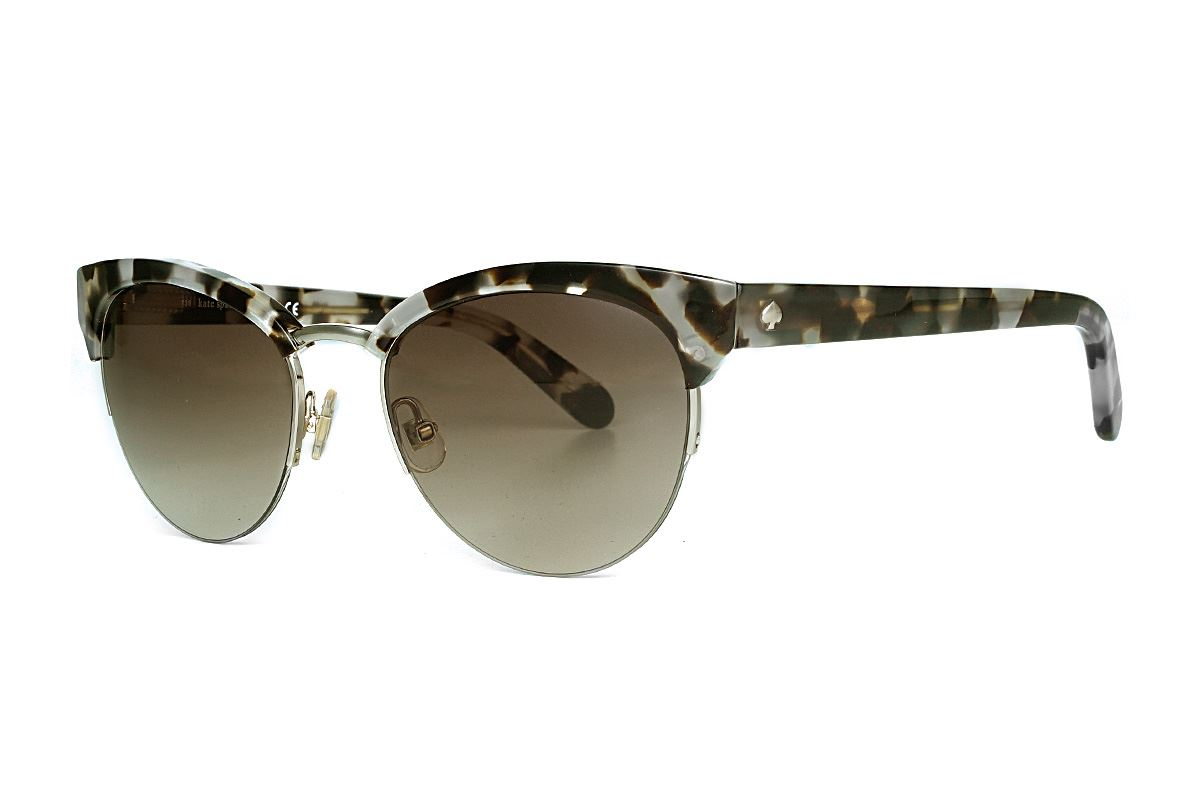 Kate Spade 太阳眼镜 RZDY6-BO1