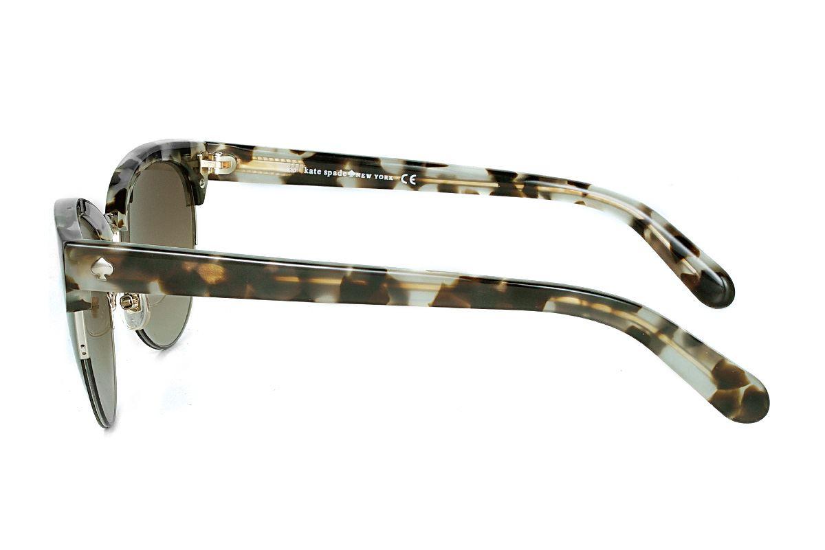 Kate Spade 太阳眼镜 RZDY6-BO3
