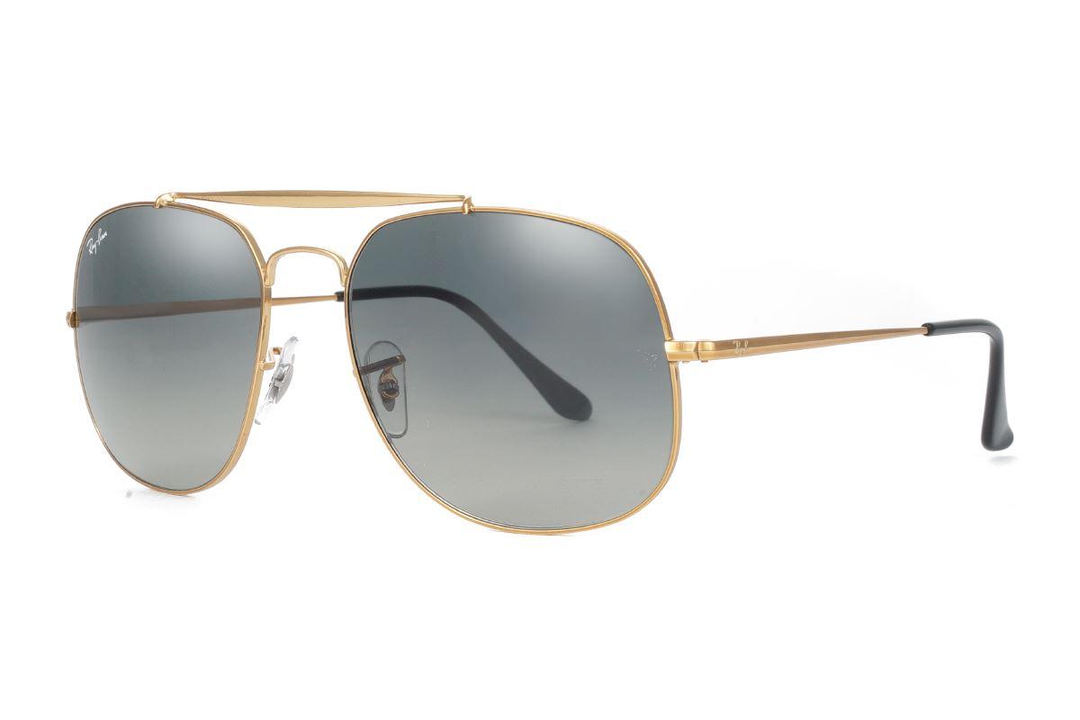 Ray Ban 太阳眼镜 RB3561-1971