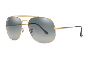 Sunglasses-Ray Ban RB3561-197