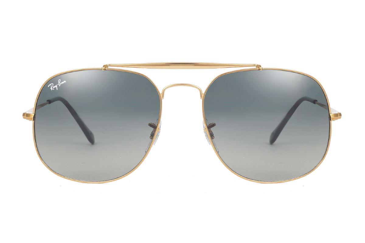 Ray Ban 太阳眼镜 RB3561-1972