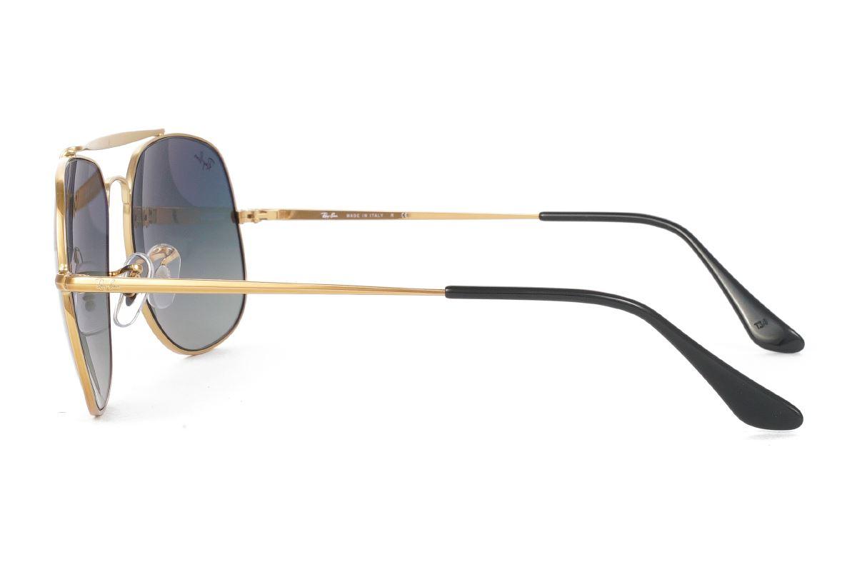 Ray Ban 太阳眼镜 RB3561-1973