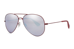 Sunglasses-Ray Ban RB3558-9017