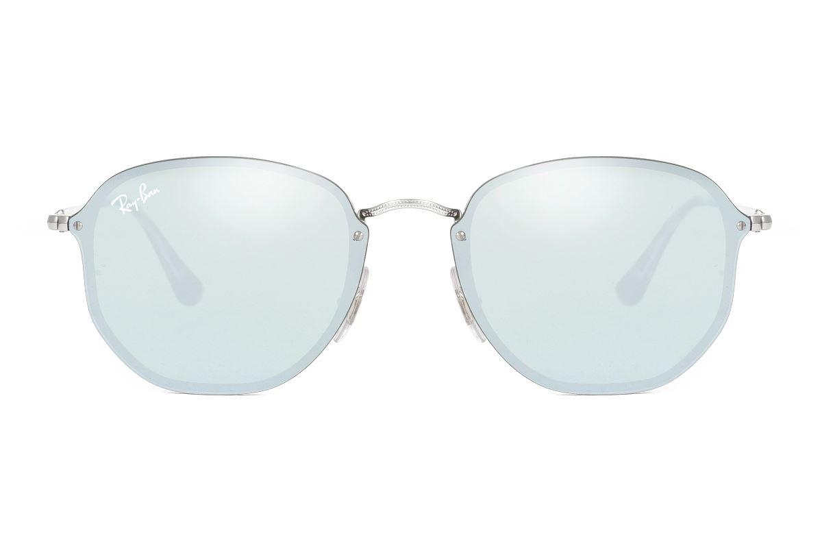 Ray Ban 太陽眼鏡 RB3579N-0032