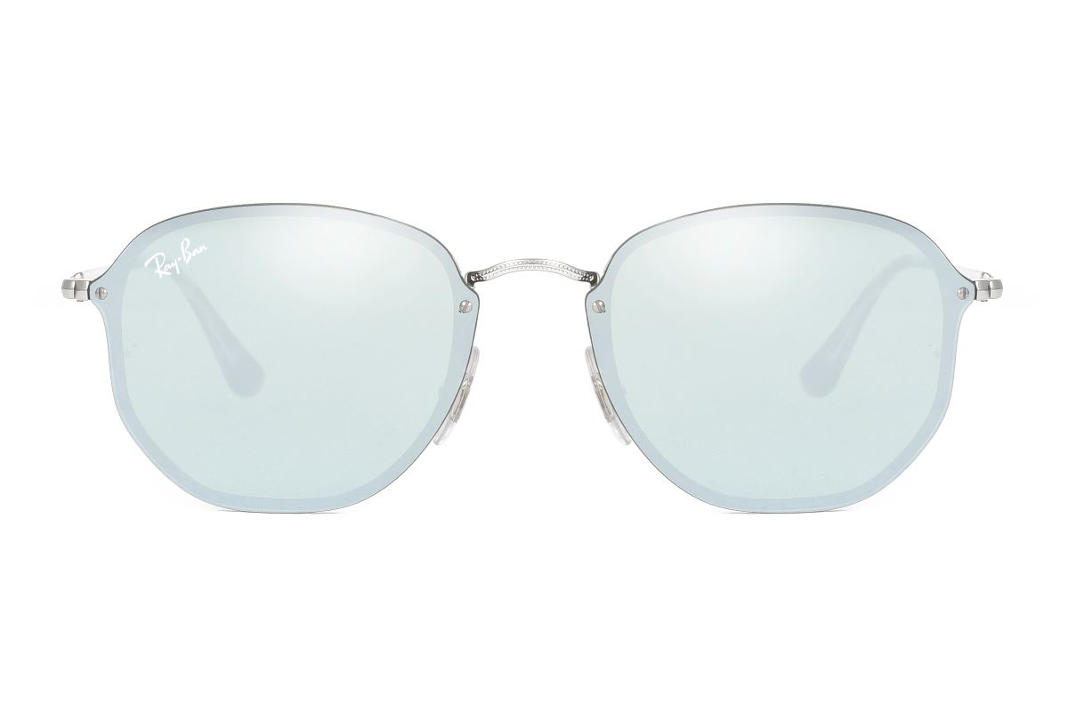 Ray Ban 太阳眼镜 RB3579N-0032