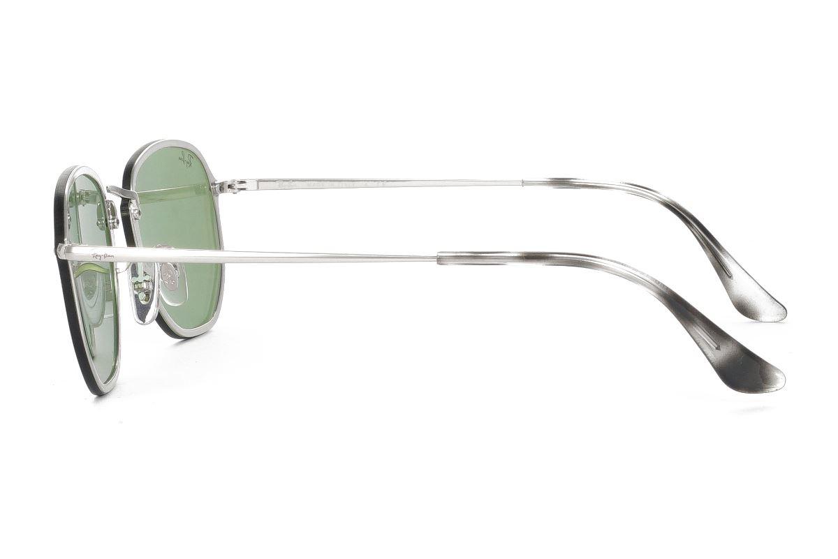 Ray Ban 太陽眼鏡 RB3579N-0033