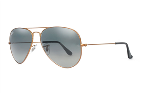Sunglasses-Ray Ban RB3025-0197