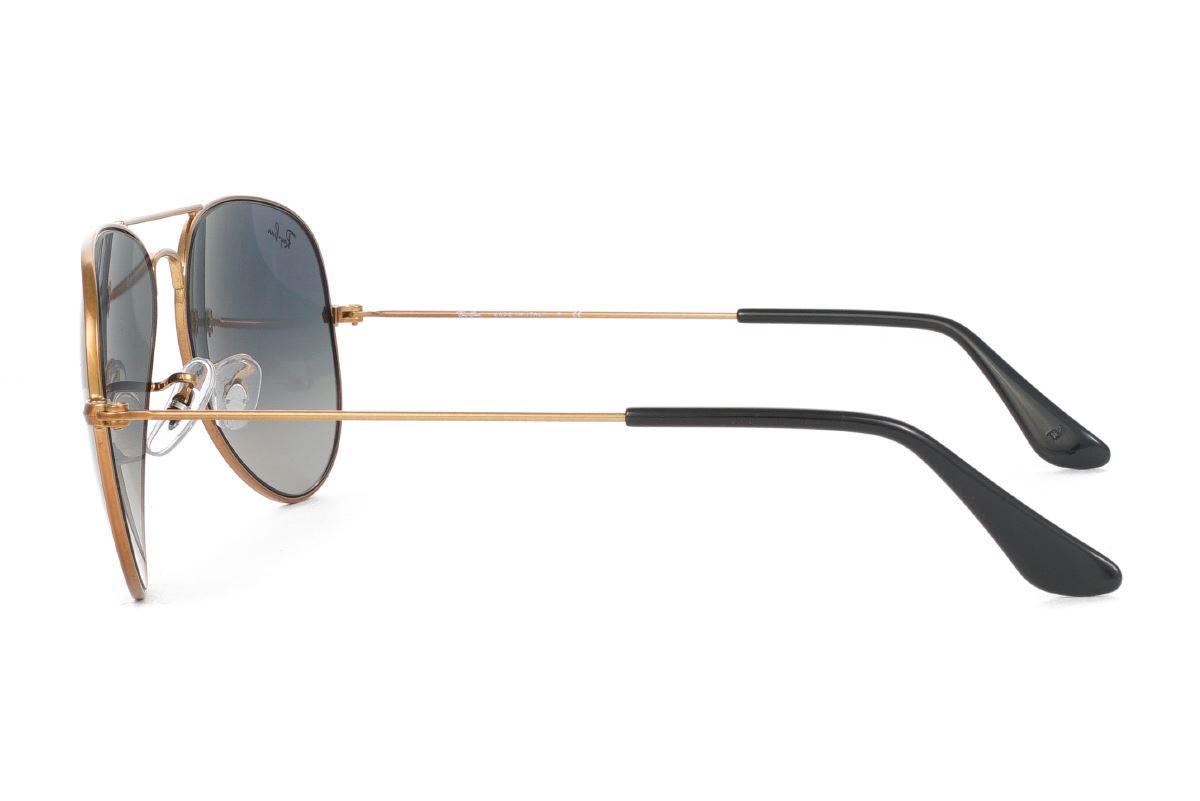 Ray Ban 太阳眼镜 RB3025-01973