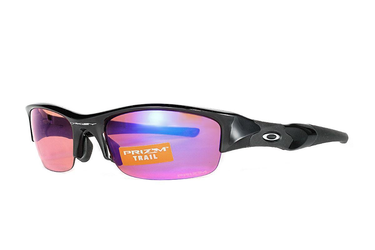 OAKLEY 太阳眼镜 9112-031
