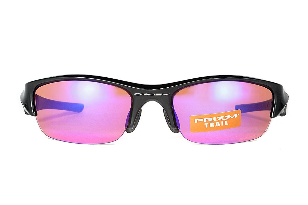 OAKLEY 太阳眼镜 9112-032