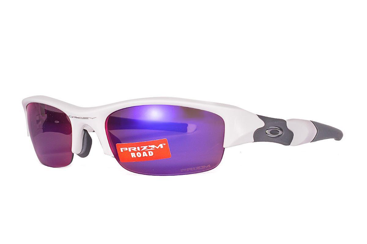 OAKLEY 太阳眼镜 9112-021