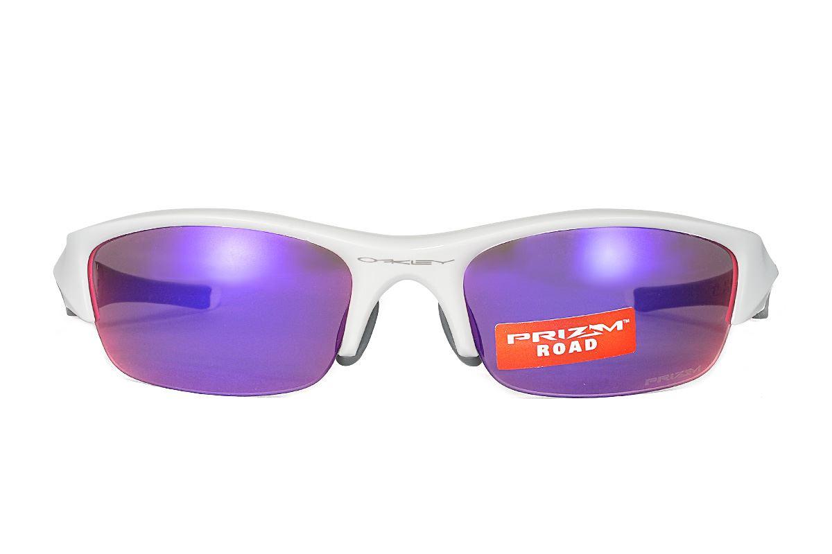 OAKLEY 太阳眼镜 9112-022
