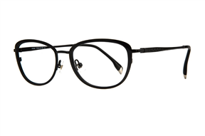 Glasses-Select J82218-C4